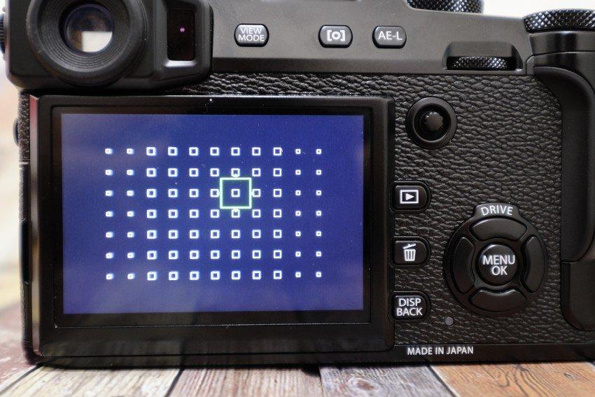 Fujifilm X-Pro2-10