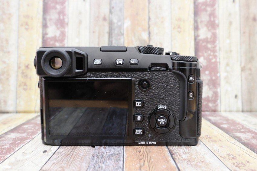 Fujifilm X-Pro2-3