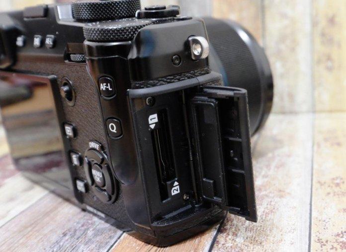 Fujifilm X-Pro2-5