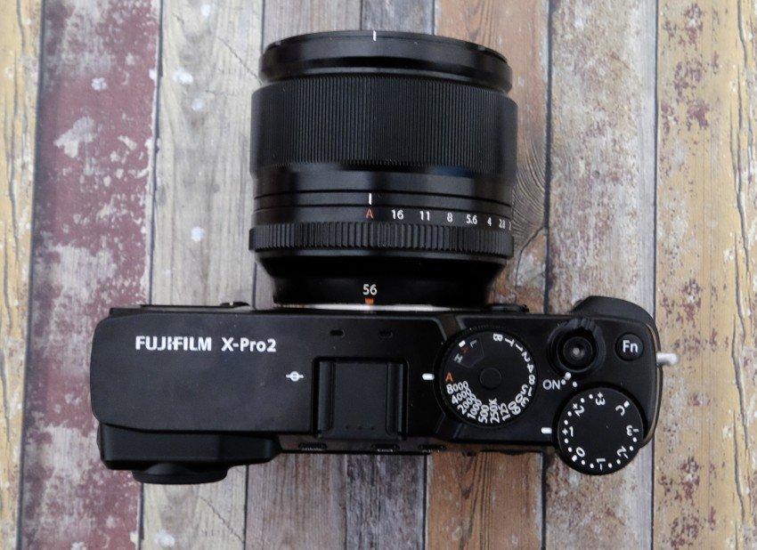 Fujifilm X-Pro2-6