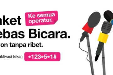 LO-PAKET-BEBAS-BICARA_Product-Banner