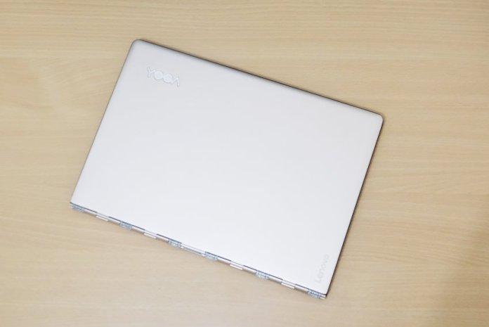 Lenovo YOGA 900-1
