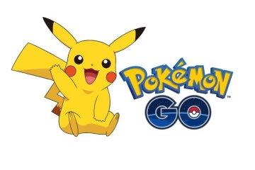 Pokemon Go feat image