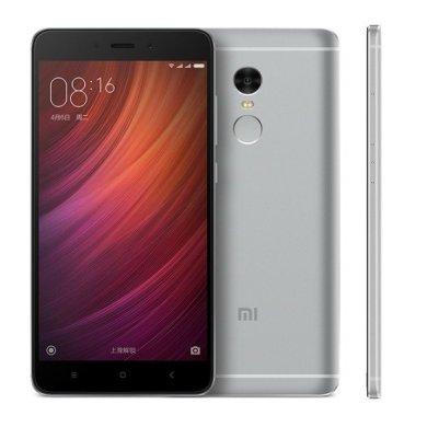 Xiaomi Redmi Note 4 2