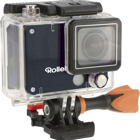 GoPro HERO7 Black: Varian GoPro Pertama dengan Fitur HyperSmooth, TimeWarp dan Live Streaming 33 Action Camera