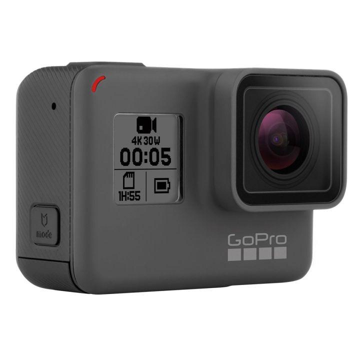 GoPro HERO5 Black 315 master