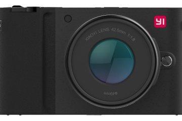 xiaomi-yi-mirrorless-camera-m1-2