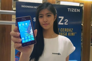 launching-samsung-z2-indonesia-2