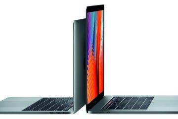 macbook-pro-2016-1