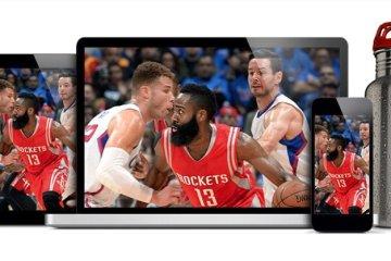 nba-league-pass-mobile-view