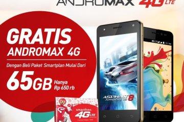paket-gratis-andromax-ae-01