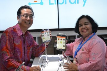 samsung-smart-library-1