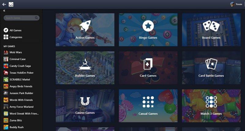 facebook-gameroom-4