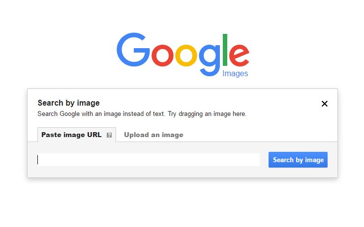 google-reverse-image-search-2