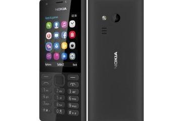 nokia-216-dual-sim-2