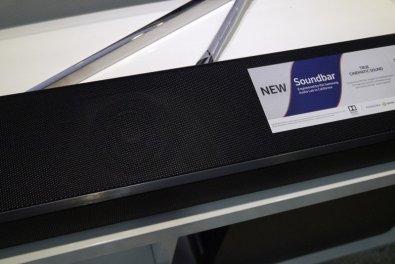 samsung-soundbar-hw-k950-4