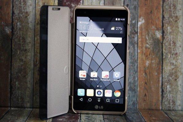 LG X Power (1)