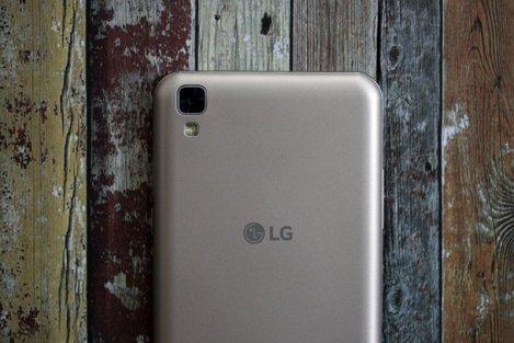 LG X Power (3)