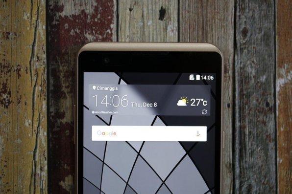 LG X Power (8)