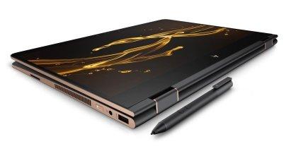 HP Spectre X360 2017 (2)