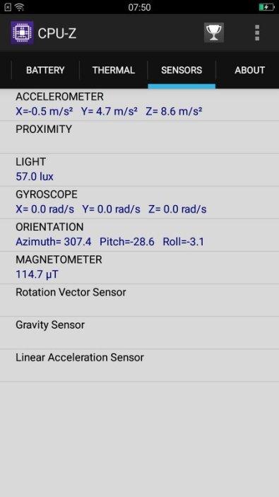Oppo A39 CPU Z (3)
