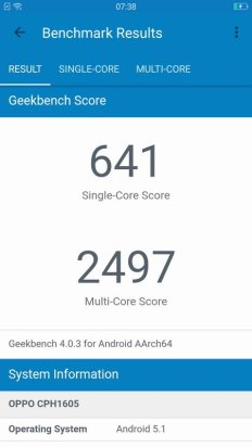 Oppo A39 Geekbench 4 (1)