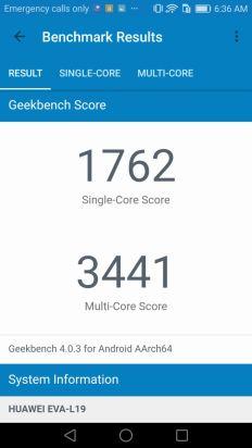 benchmark-2