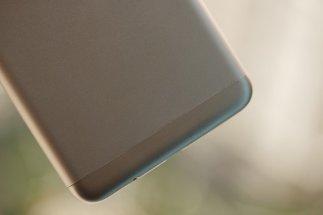 Samsung Galaxy J7 Prime (3)
