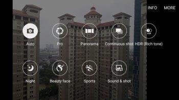 Samsung Galaxy J7 Prime UI Kamera (1)
