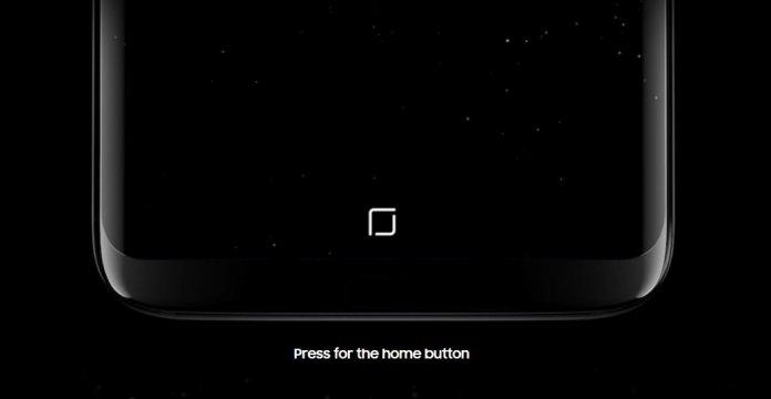 Review Samsung Galaxy S8+: Smartphone Android Premium dengan Fitur Paling Komplit Saat Ini 3
