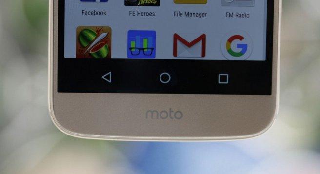 Moto M (2)