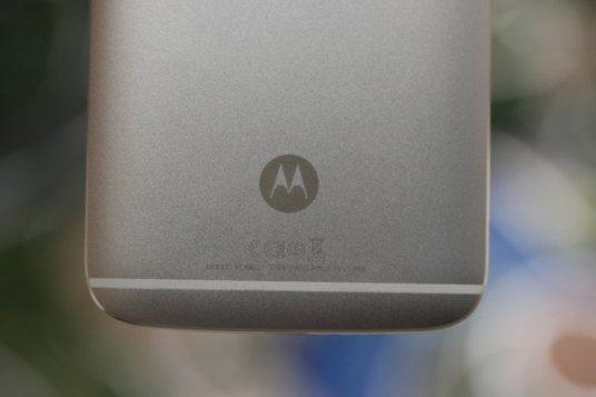 Moto M (4)