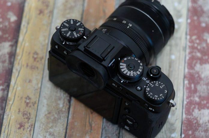 [Review] Fujifilm X-T2: Mirrorless APS-C Terbaik Fujifilm 2
