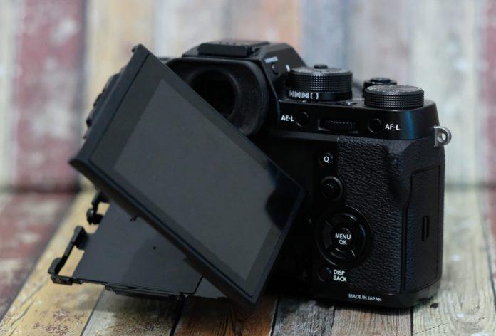 [Review] Fujifilm X-T2: Mirrorless APS-C Terbaik Fujifilm 4