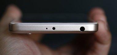 Xiaomi Redmi 4A (2)