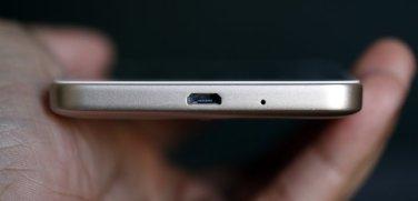 Xiaomi Redmi 4A (4)