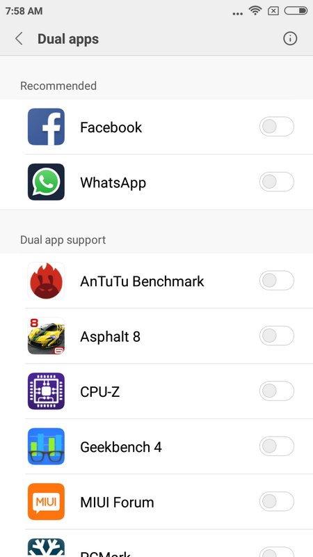 Xiaomi Redmi 4A UI (1)