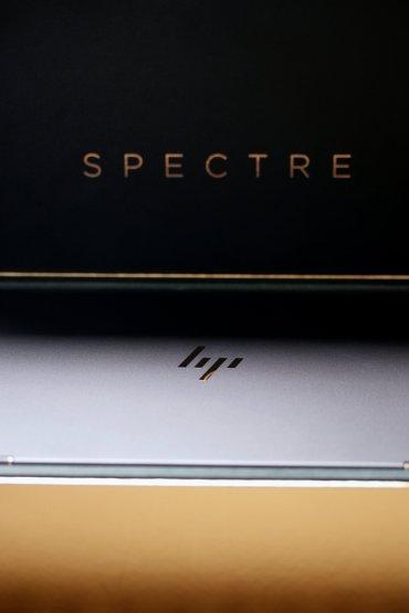 hp-spectre-x360 2017-in-box