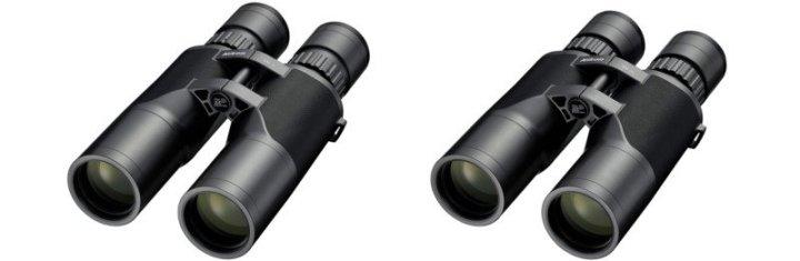 nikon binocular 1