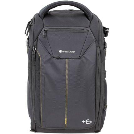 vanguard_alta_rise_45_backpack_1279442