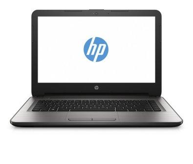 HP Notebook 14-am128tx