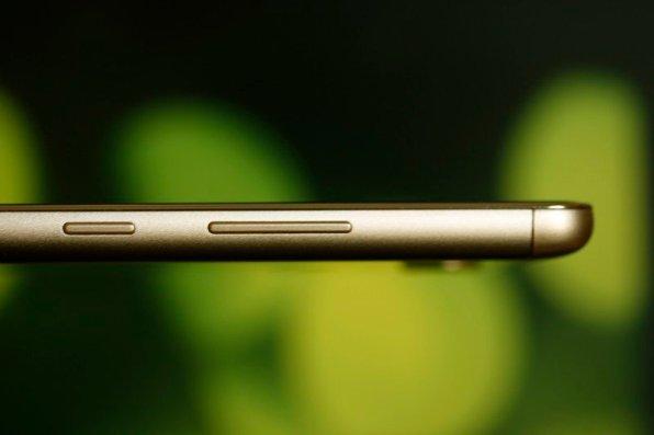 Lenovo K6 Note (3)