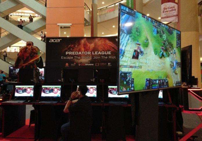 Pamerkan Jajaran Produk dan Inovasi Terbaru, Acer Indonesia Gelar GenerAcer Day 2