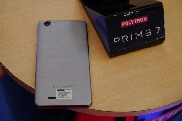 Polytron Prime 7 (4)