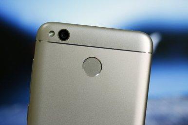 Xiaomi Redmi 4X (8)