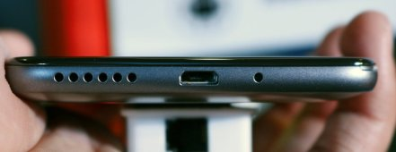 Hands-On Moto E4 Plus (6)