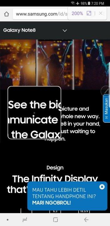 Galaxy Note8 S Pen (6)
