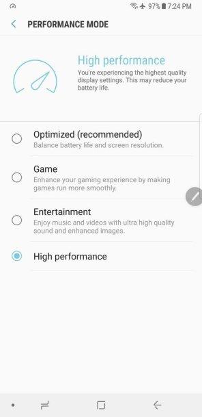Galaxy Note8 UI (4)