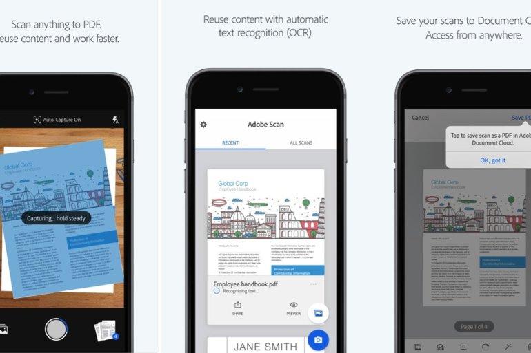 Mobilewalla: Aplikasi Pencari Aplikasi di Android Market & App Store 21 Android