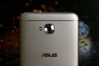 Asus ZenFone 4 Selfie (2)